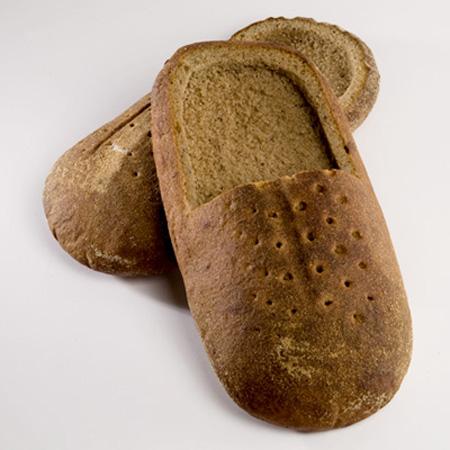 dzn_Bread-Shoes-by-RE-Praspaliauskas-07
