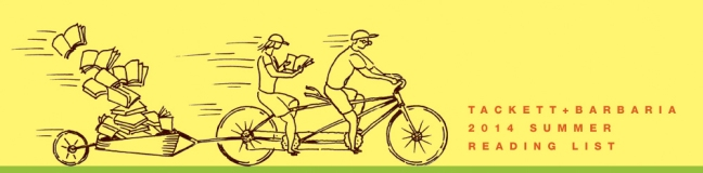 ReadingList_Bikes_Ma#69502E