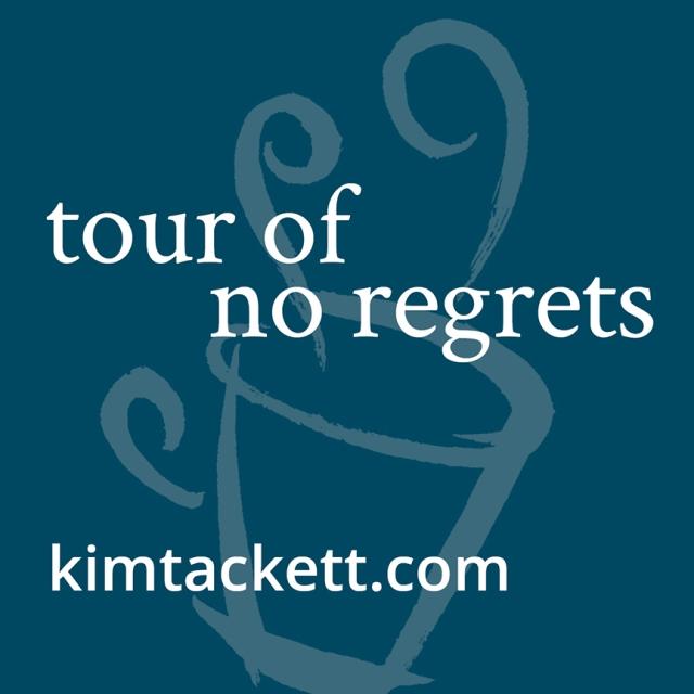 kimtackett.com